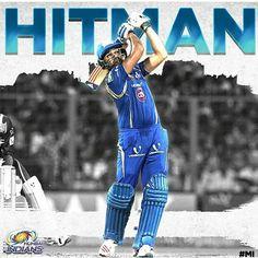 King💘🐯 @rohitsharma45 India Cricket Team, Cricket Wallpapers, Hard Working Man, Mumbai Indians, Bollywood Actress, Krishna, Fans, Sport, Design