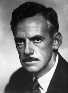 Eugene O'Neill (1881-1953), widely considered one of the greatest American playwrights of the past century. (Long Day's Journey into Night)