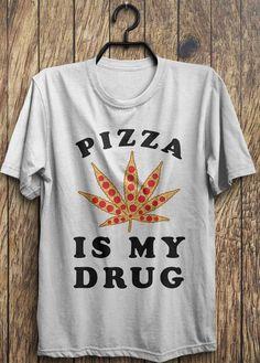 shirt - Camisa