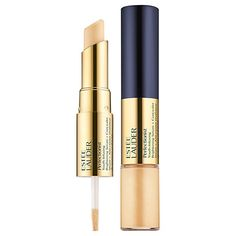 Buy Estée Lauder Perfectionist Youth-Infusing Brightening Serum + Concealer Online at johnlewis.com