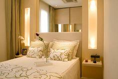 Camera Da Letto Padronale Significato : Fantastiche immagini in camera da letto su nel