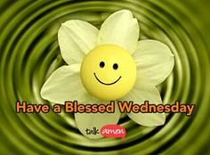 Happiness, Discover the benefits of a happy life. Blessed Wednesday, Wonderful Wednesday, Attitude Positive, Happy Employees, Happiness Meaning, Good Morning Images Download, Meant To Be Yours, Friends Image, Just Be You