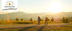 Gute Tipps für deinen Herbsturlaub! Bei außergewöhnlichen Gastgebern zu günstigen Preisen den Herbst im sonnigen Kärnten genießen! 1 ÜN/HP ab € 49,- Mehr dazu auf: www.austria.at/kaernten
