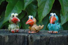 keramiek vogels - Google zoeken