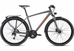Specialized Crossover Comp 1199,00 EUR