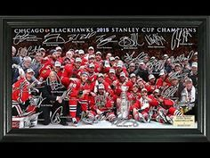 HERE COME THE HAWKS THE MIGHTY BLACKHAWKS 2015 STANLEY CUP CHAMPIONS