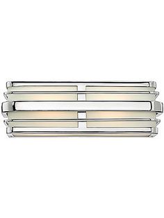 "Bathroom Lighting Measurements tech lighting istra 11 1/2""h satin nickel led wall sconce - style"