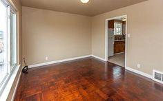 200 France Ave, SAN FRANCISCO Property Listing: MLS® # ML81584964 #HomeForSale #SANFRANCISCO #RealEstate #BoyengaTeam #BoyengaHomes