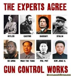Pol Pot Quotes Simple Brenton Brent3711 On Pinterest