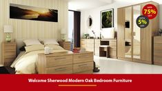 Buy high quality Ready Assembled wooden bedroom, living room and home furniture online from Welcome Furniture with Fast Delivery at Furniture Direct UK. Bedroom Furniture For Sale, Home Furniture Online, Furniture Direct, Furniture Deals, Oak Bedroom, Wooden Bedroom, Bedroom Decor, Bedside Cabinet, Living Room