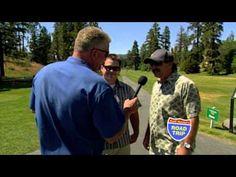 Road Trip With Huell Howser #123 - BIG BEAR | #California #CA