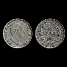Keyword: British East India Company Silver rupee of the East India Company. East India Company, Vintage India, British Museum, Indian Art, Fun Facts, Interesting Facts, Pirates, Coins, Silver