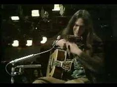 Music video by James Taylor performing Shower The People. + 1998 Tisbury Tours, Inc. Easy Listening Music, Good Music, My Music, Musical Duets, Pop Posters, 1970s Music, House Of The Rising Sun, Something In The Way, Play The Video
