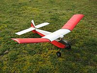 Airplane Drone, How To Plan, Gallery, Building, Vintage, Design, Roof Rack, Buildings