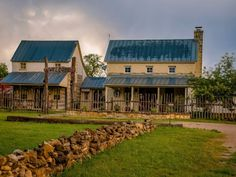 10 Best Bed and Breakfasts Near Fredericksburg, Texas (with Prices & Photos) - TripsToDiscover Best Bed And Breakfast, Fredericksburg Texas, B & B, Cabin, Country, House Styles, Photos, Wedding, Travel