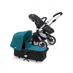 The Cameleon 3 is the next generation of the legendary Bugaboo Cameleon, now with leatherette handle. Buy your Bugaboo Cameleon 3 here! Bugaboo Bee, Bugaboo Cameleon 3, Bugaboo Stroller, Bugaboo Donkey, City Stroller, Jogging Stroller, Kids Canopy, Sun Canopy, Canopy Tent