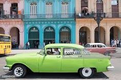 Image result for cuba cars