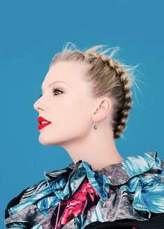 Estilo Taylor Swift, Taylor Swift Fan, Taylor Swift Pictures, Taylor Alison Swift, Taylor Swift Posters, Taylor Swift Quotes, Katy Perry, Taylor Swift Wallpaper, Red Taylor