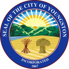 Youngstown Seal :)