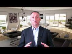 Las Claves del Éxito Inmobiliario