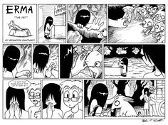 Erma- The Pet by BJSinc on DeviantArt