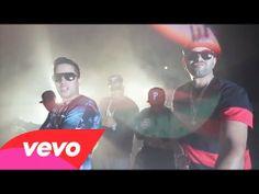 Luigi 21 Plus - Amor Ilegal ft. De La Ghetto
