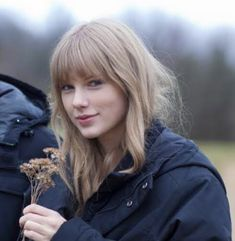 Taylor Swift Fotos, Long Live Taylor Swift, Taylor Swift Pictures, Taylor Alison Swift, Charlotte Casiraghi, Miley Cyrus, Lady Gaga, Actriz Margot Robbie, Miss Americana