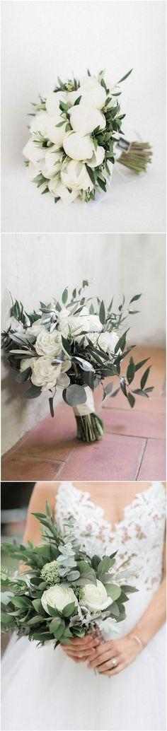 12 Pretty Small Wedding Bouquets for Your Big Day practical small wedding bouquets 4 Small Wedding Bouquets, Small Bouquet, Floral Wedding, Wedding Colors, Bride Flowers, Wedding Flowers, Fantasy Wedding, Dream Wedding, French Wedding Style