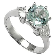 18K_White_Gold_Aquamarine_Diamond_Engagement_Ring.jpg