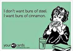 We can help. #sweetalis #sweetalisbakery #sweetalisgfbakery #glutenfree #glutenfreefood #glutenfreebakery #hinsdale #glenview #cinnamonbuns
