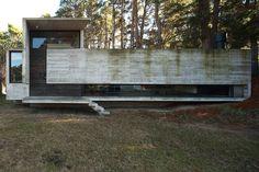 Casa Pedroso / BAK Architects