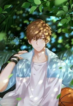 anime boysss – Animefang Having difficulty obtaining anime? Cool Anime Guys, Handsome Anime Guys, Hot Anime Boy, Anime Love, Anime Boy Hair, Anime Neko, Kawaii Anime, Manga Anime, Dossier Photo