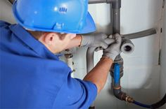 Get affordable plumbing services by Mr Emergency Plumbing with professional plumbing team.
