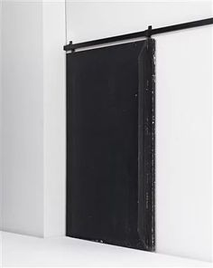 """Sliding door, from La Maison du Brésil, Cité Internationale Universitaire, 1956-59 "" https://sumally.com/p/54388?object_id=ref%3AkwHOAAR-s4GhcM3UdA%3AhT6U"