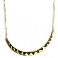 #bijoux #collier