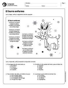 """El burro enfermo"""" data-recalc-dims="""