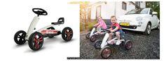 Berg káry - 6 let Fiat 500, Baby Strollers, Let It Be, Children, Baby Prams, Young Children, Boys, Kids, Prams