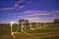 Care more than others think is wise. Dream more than others think is practical. Expect more than others think is possible. Just Dream, Dream Come True, Dream Big, Dream Word, Weird Facts About Dreams, Strange Facts, Weird Dreams, Recurring Dreams, Dream Quotes