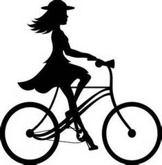 bicycle+clip+art | bicycle-20clipart-riding-bike-clip-art.jpg