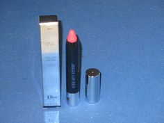 CHRISTIAN DIOR ** JELLY LIP PEN ** COLOR  SHINE JELLY BALM **  656 GAIA -- More info could be found at the image url.