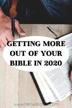 Bible Study – Her Wall of Fire 🔥 Bible Study Notebook, Bible Study Tips, Scripture Study, Scripture Quotes, Bible Lessons, Understanding The Bible, Faith Bible, Prayer Scriptures, Daily Devotional