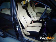 SEATWEAR DI HONDA CIBUBUR    GRATIS pemasangan untuk wilayah JABODETABEKKAR..!!!  Untuk Pemesanan bisa datang langsung ke Dealer Honda terdekat atau bisa menghubungi sales kami :  Sales Representative 1 (Putra Ahen) HP : 082298191580  BB  : 5C65B0AE  Sales Representative 2 (JhuJhu) HP : 085777810007 BB : 5D3EB7E8  www.seatwear.co.id info@seatwear.co.id  *) Syarat dan ketentuan berlaku