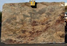 granite slabs images | Ibere Crema Bordeaux Granite | Crema Bordeaux at MarbleCity CA