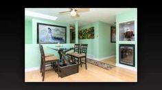 Century21Okanagan - YouTube Residential Real Estate, Vernon, Gallery Wall, Homes, Youtube, Home Decor, Homemade Home Decor, Houses, House