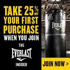 Servo engine oil pride xl 15w 40 sunariya pinterest pride take 25 off your first purchase when you join the everlast insider fandeluxe Images