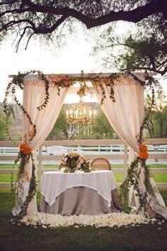 #wedding #marriage