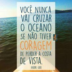 Conselhos  #paramim