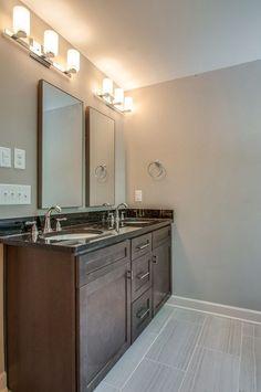 13 best modern organic master bathroom with built in closets images rh pinterest com