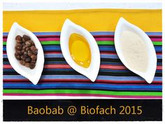 @BioFachVivaness @SGE Baobab@Biofach 2015. Seeds. Oil. Powder. Come Visit us at the show! #intoorganic Baobab Oil, Baobab Tree, Oil For Dry Skin, Tree Seeds, Plant Based, Powder, Face Powder