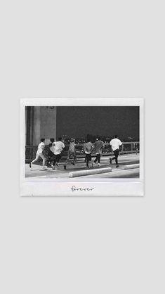 Black Aesthetic Wallpaper, Aesthetic Iphone Wallpaper, Aesthetic Wallpapers, Aesthetic Black, Chanwoo Ikon, Kim Hanbin, Ikon Wallpaper, Music Wallpaper, Picture Templates
